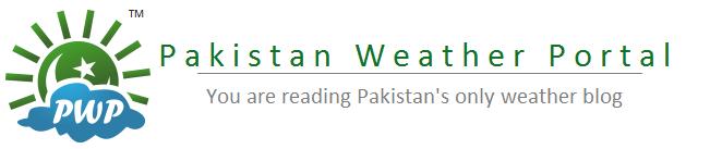 PWP_NEW_logo2