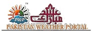 Eid Mubarak from Pakistan Weather Portal (PWP)