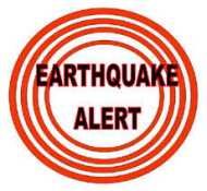 Mild Earthquake near Karachi again!!!