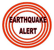 Earthquake_Alert.230