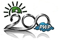 The 200 Articles of Pakistan Weather Portal (PWP)