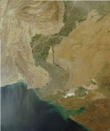 Dust-storm-Sindh