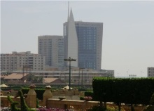Karachi - Spring Season