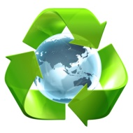 Earth Day 2012 – Green planet is the future!