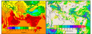 Pakistan Weather Update & Monsoon Alert (May 7 – May 17)