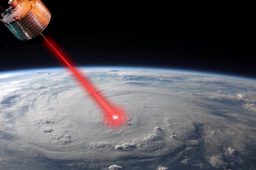 Risultati immagini per weather control hurricanes