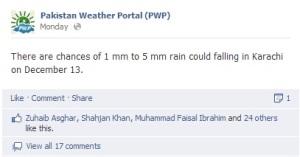Karachi-dec-2012-rain