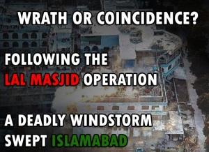 islamabad_lal_masjid