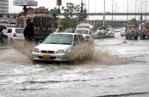 karach-march-2011