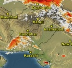 pak-satellite-april17