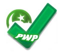 PWP-vote