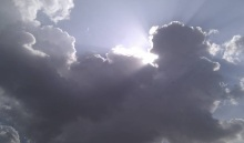 Karachi-clouds-june-2013 (4)