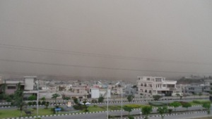 Rawalpindi-dust-storm-2007