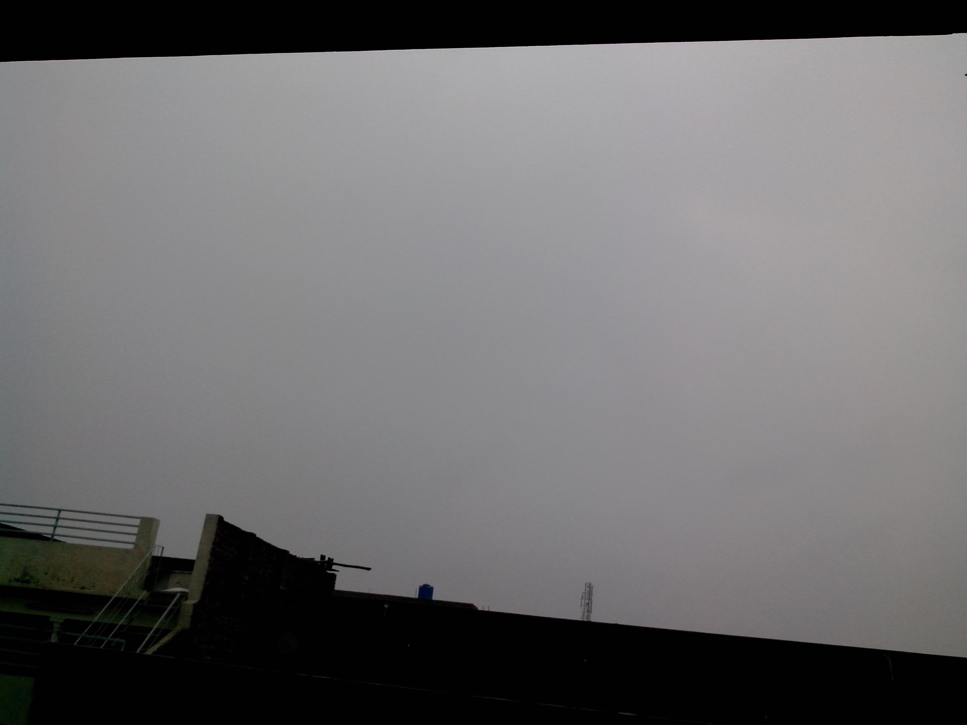 weather in faisalabad pakistan