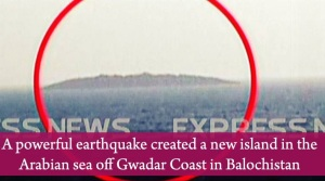 earthquake-gwadar-2013