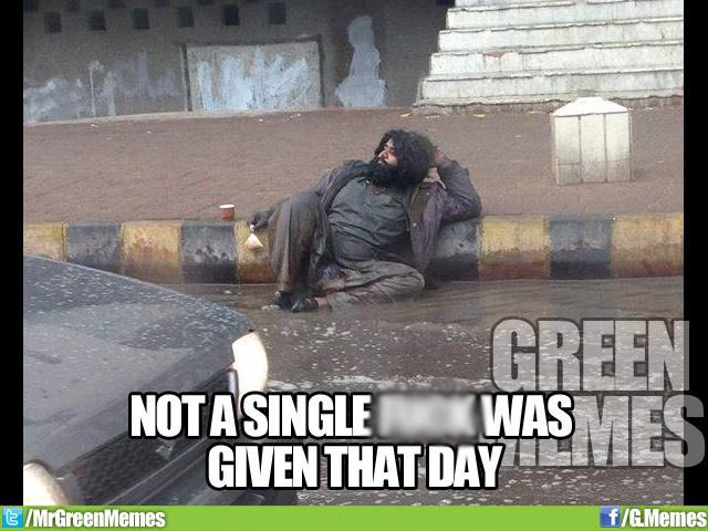 green-memes-pwp