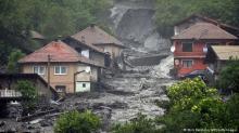 2014_Europe_Flood