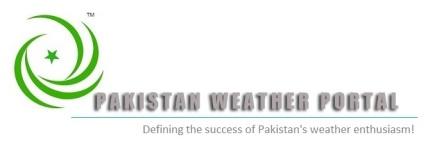 PWP New Generation Logo 2014