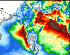 NOAA model